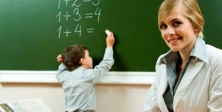 Aday öğretmenlere yazılı/sözlü sınava hayır!