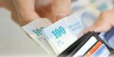 Toplu Görüşmeler Sürerken Temmuz enflasyonu, memur maaş zamlarını nasıl etkileyecek?
