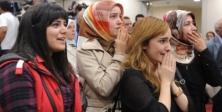 37 000 Öğretmen Atamaları'nda En Çok Kadro Alacak Branşlar Belli Oluyor