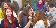 Öğretmen Atamaları - 2016 Şubat Ataması  İçin Düşünülen Sayı 30 Bin mi?