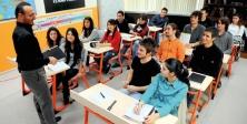 Takviye Kurslarıyla İlgili Öğretmenlerin Bilmesi Gerekenler