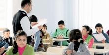 Destekleme ve yetiştirme kursu önemli bilgilendirme