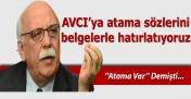 Bakan Avcı Ağustos'ta Öğretmen Atanacağını Açıklamıştı( VİDEO)