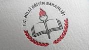Öğretmenlik Alanları, Atama ve Ders Okutma Esaslarında Değişiklik - İlahiyat mezunları din dersine girecek mi?