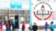 Talim ve Terbiye Kurulu Başkanında Müfredat Açıklaması