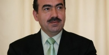 Ataman: #039;#039;Nisan#039;da 20 Bin Atama İçin Çalışma Başlatıldı#039;#039;