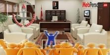 MEB'den Şube Müdürlüğü mülakat Açıklaması