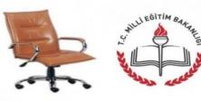 Görevden Alınan Ve Yeni Atanan Okul Müdürleri Ne Olacak?