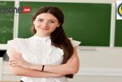 Öğretmen Gözüyle Öğretmenlik Mesleği Raporu