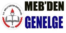 MEB#039;den özel okulda dönüşen dershaneler genelgesi