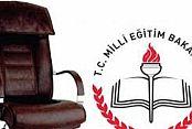 İstanbul  Müdürlük Değerlendirme Sonuçları