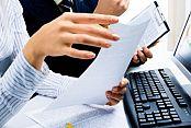 Tüm kamu çalışanları, mal bildirimi verecek