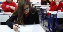 TEOG Sınavında Başarı İçin Bu Noktalara Dikkat