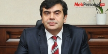 MEB Müsteşarı Tekin: Sezer mi partiler üstüydü?
