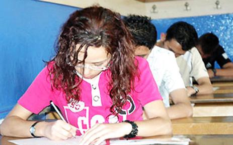 Uzmanından öğrencilere LYS tavsiyeleri