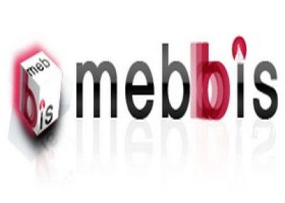 Van Meb 2012 İl İçi Yerdeğiştirme Sıra Listesi