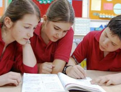 Yabancı özel okulların taban puanları açıklandı