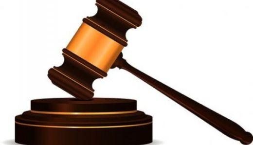 Yargı 'Öğretmen Sürgünlerine' Dur Dedi