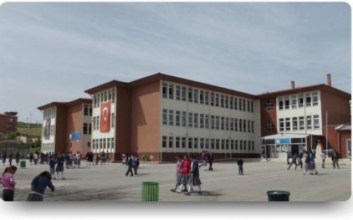 YBO'lara ilkokul öğrencileri kayıt edilmelidir