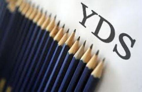 Yds Sınav Soruları 6 Nisan yds 2014 Sınav Soru ve Cevapları