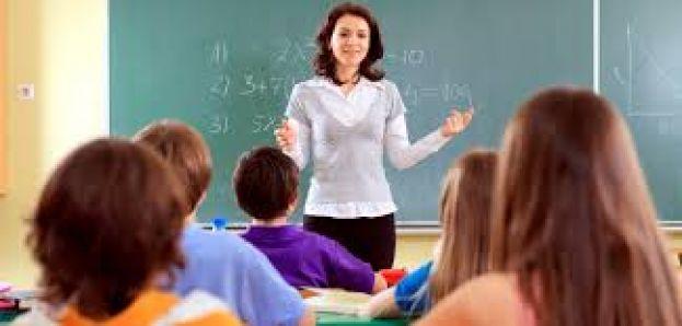 Yedek Öğretmen Uygulaması Başlıyor !