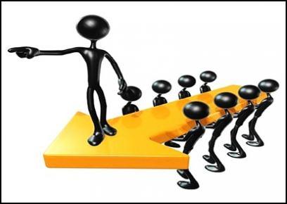 Yeni Eğitim Sistemi Bahane, Rotasyonu Erteletmek Şahane!