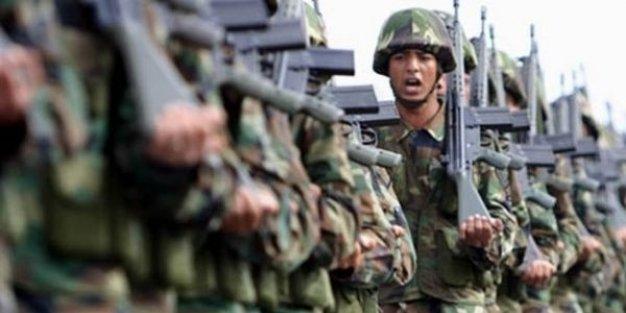 Yeni atanan öğretmenlerin askerlik işlemleri