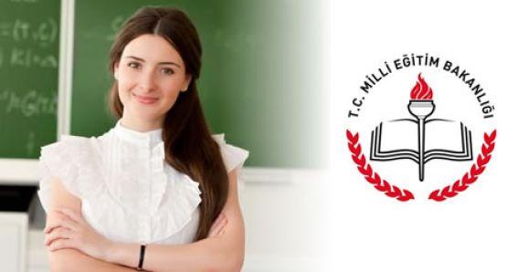 Yeni atanan öğretmenlerin uyum eğitimi programı