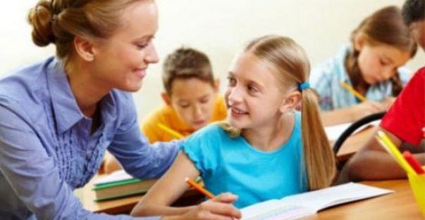 Yeni Projede Öğretmene Çok İş Düşecek