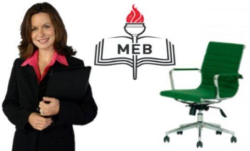 Yeni Yönetmelikte Kadın Okul Müdürlerine Öncelik Verilecek