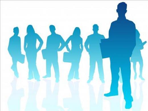 Yeniyıldız Belediyesi Geçici Memur (Büro Memuru (Genel)) Alım İlanı