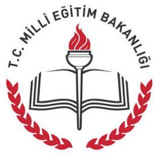 YGS Bina Sınav Sorumluları ve Yardımcılarının Dikkatine