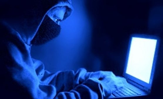 YÖK Başkanı: Siber saldırı tedbirleri üzerine uzmanlar çalışıyor