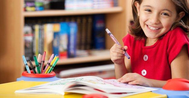 Yoksula 'anaokulu' parası devletten