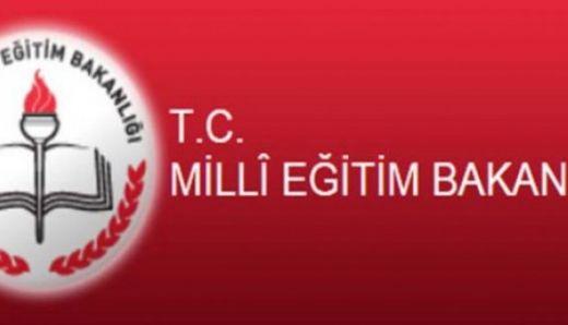 Yönetici Atama Yönetmeliği 2013 Revize Hazırlığı Devam Eiyor!