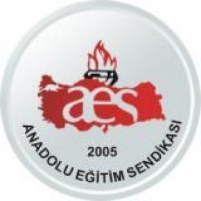 Yozgat'taki Aday Öğretmenlerin de Asaleti Onaylanabilir