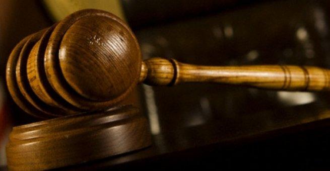 YURTKUR'da Usule Aykırı Verilen Uyarma Cezası İptal Edildi