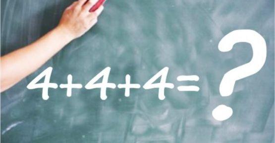 Yüzbinlerce öğretmenin okulu değişecek
