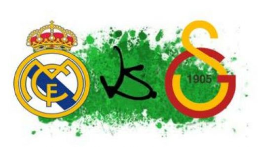 ZDF tv izle Real Madrid  Galasaray maçı şifresiz izle zdf tv
