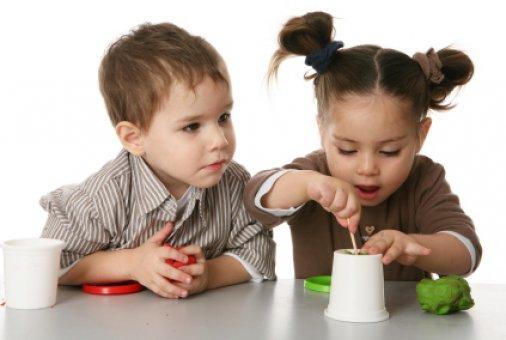 Özel eğitime ihtiyaç duyan çocuk ve aileleri için destekleme projesi başlatıldı