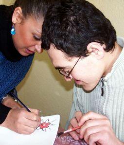 Zihinsel Engelliler Sınıf Öğretmenliği Kursu'na Tepkiler Artıyor...