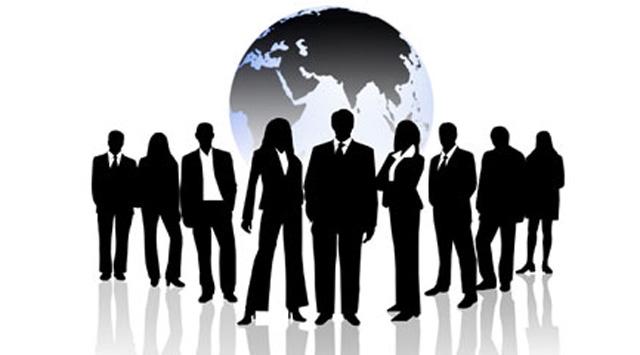Ziraat Bankası Personel Alımı 2012'ye Başvuracaklar DİKKAT!