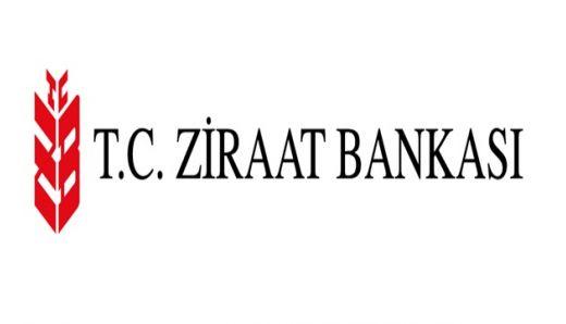 Ziraat Bankası Sınavı  soruları