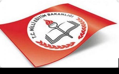Zonguldak Meb