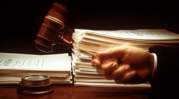 Zorunlu Yer Değiştirmede  Yürütmeyi Durdurma Mahkeme Kararı