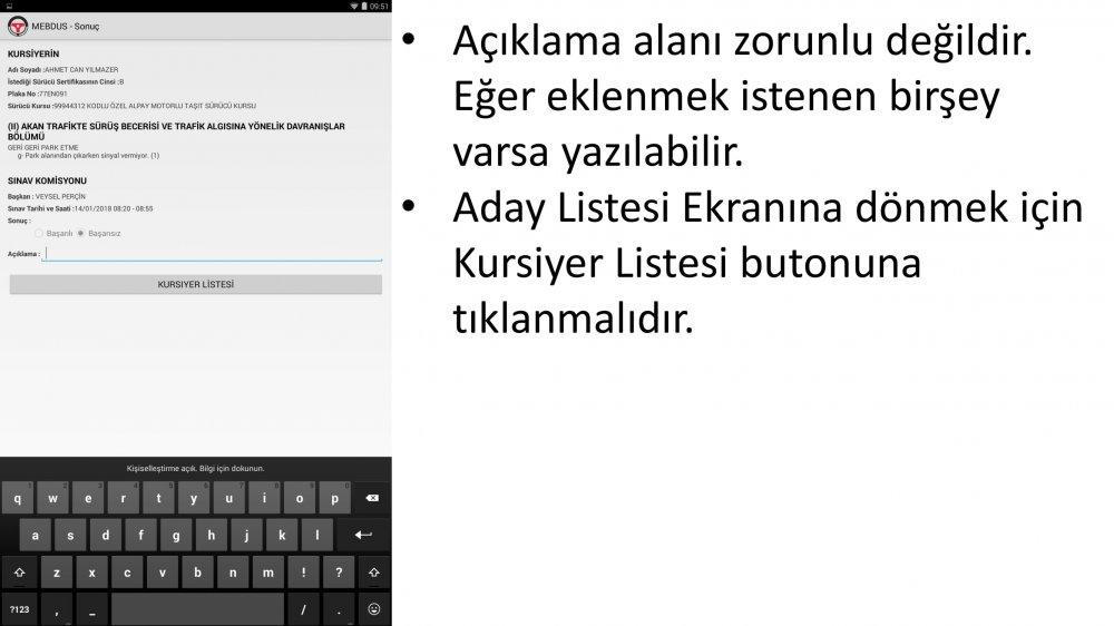 15105808_E-TABLET_KILAVUZU-23.jpg
