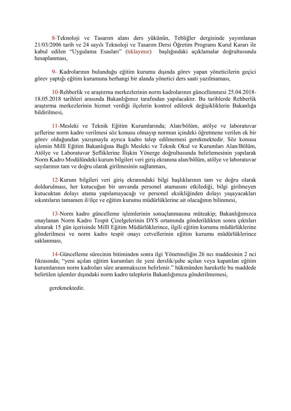 NORM_KADRO_GUNCELLEMESYNDE_DYKKAT_EDYLME...SLAR-3.jpg