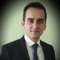Fatih Bahçecioğlu