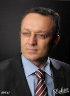 Yönetici Atama Yönetmeliği Ölü Doğmuştur